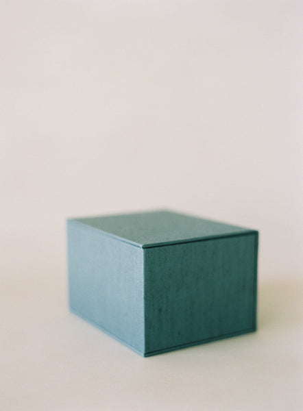 SALE One French Blue 450 Print Box