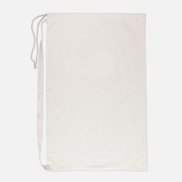 Linen Carrying Bag for 20x26 Styling Board