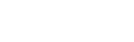 Heirloom Bindery