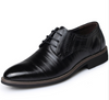 Men Wedding Shoe