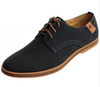 Image of Men Outdoor Casual Shoe