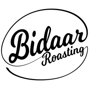 Bidaar Coffee