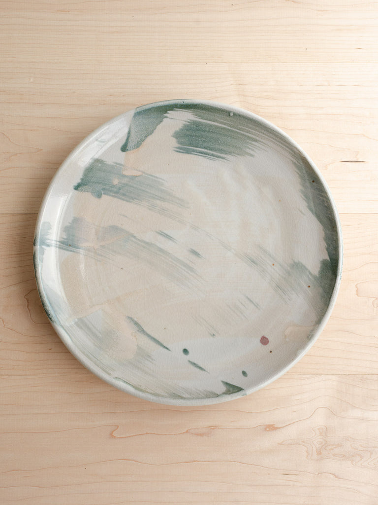 Anzu Serving Platter | No. 02