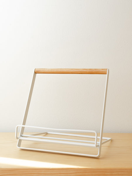 Tosca Cookbook Stand