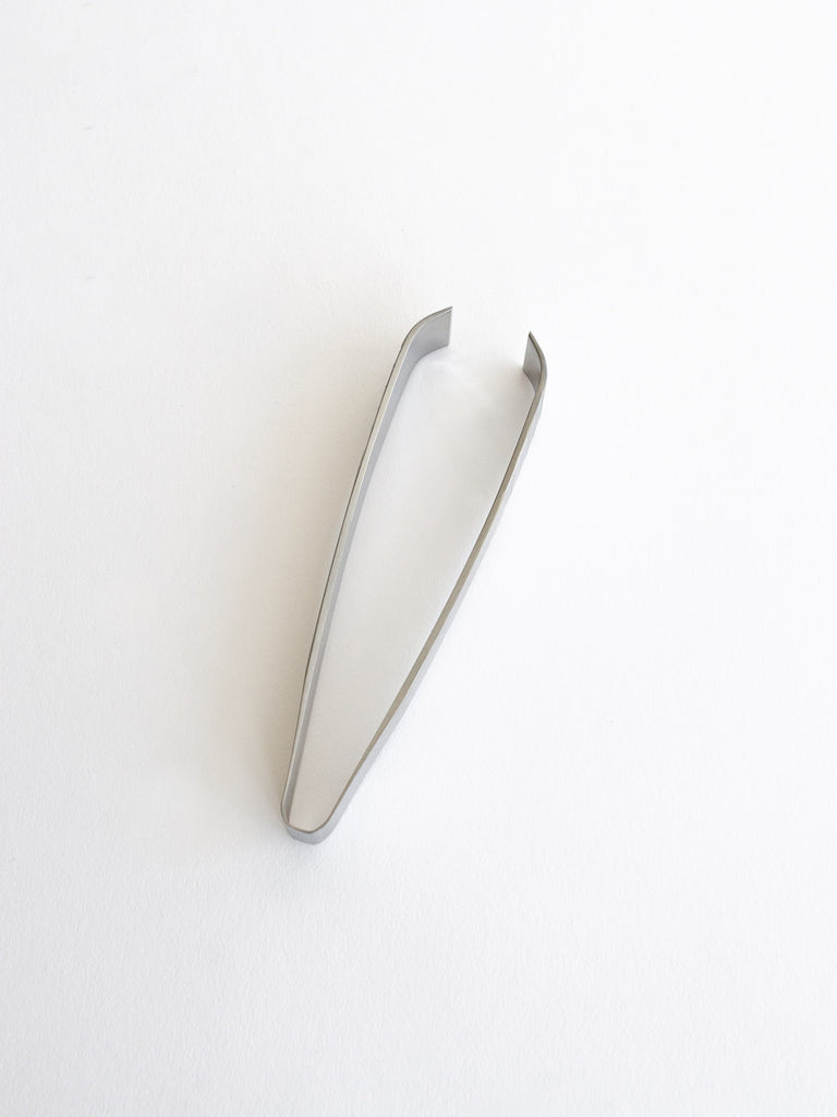 Fish Bone Tweezers