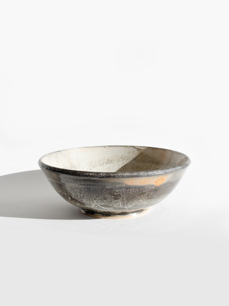 Hibana Large Serving Bowl