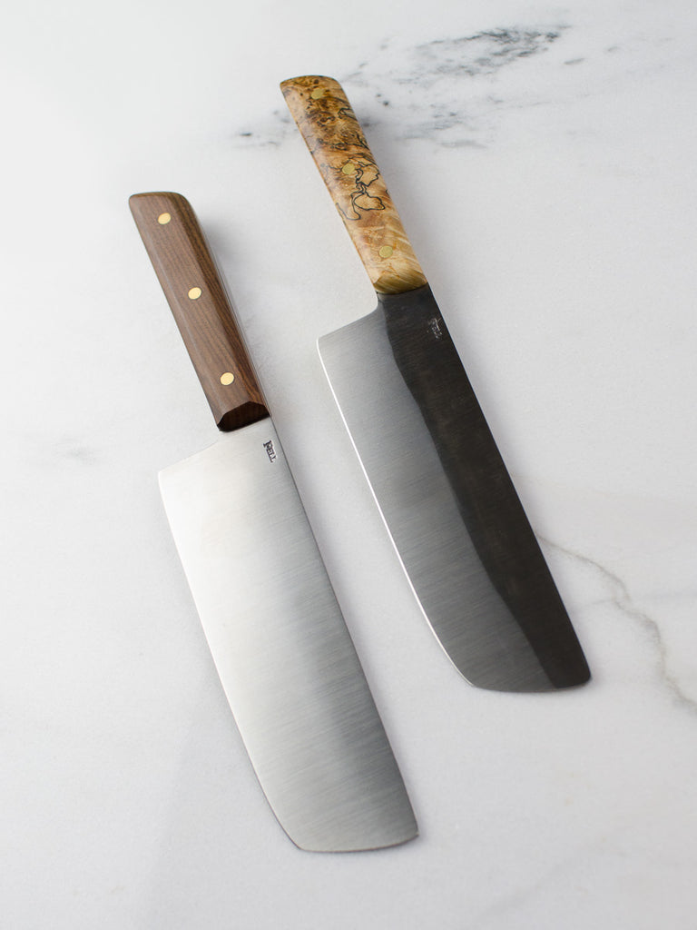 Vegetable Cleaver