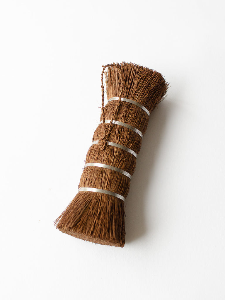 Sasara Kitchen Brush