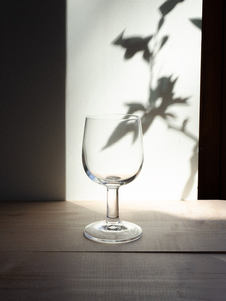 Wine Glass | Set of 6