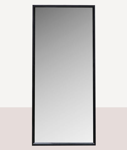 Axil Mirror / Black