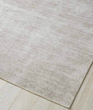 Almonte Floor Rug / Oyster / 200x300cm