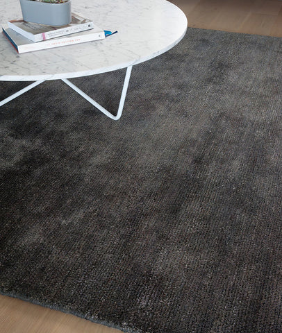 Anchorage Rug / Gravel