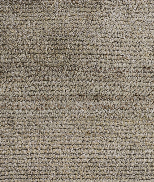 Anchorage Floor Rug / Stone