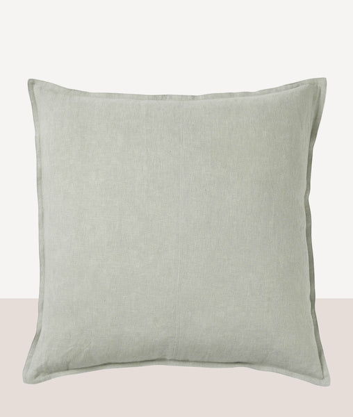 Como Cushion / Laurel / Square
