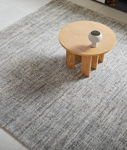 Granito Floor Rug / Shale