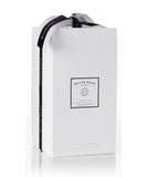 Miller Road Luxury Diffuser Range / White + Gold