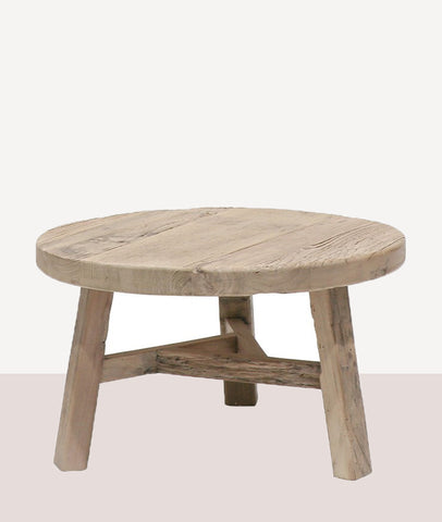 Vinyas Nesting Coffee Table