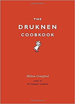 The Drunknen Cookbook