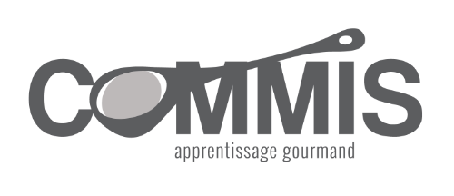 Commis - apprentissage gourmand