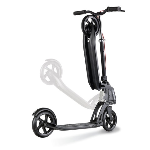 Scooter ONE K ACTIVE BR