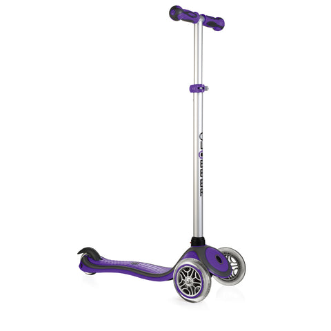 Scooter Primo Plus (My Free Up)