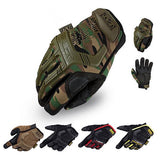 Mechanix Wear M-Pact Army Military Tactical Gloves (6 styles)