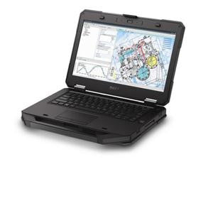 Check out the new Dell product Line for home and small business
