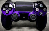 playstation 4 custom controllers