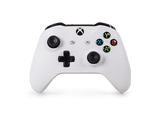 Xbox One S Controller Design Lab