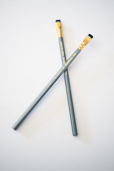 Blackwing Pencil (single)