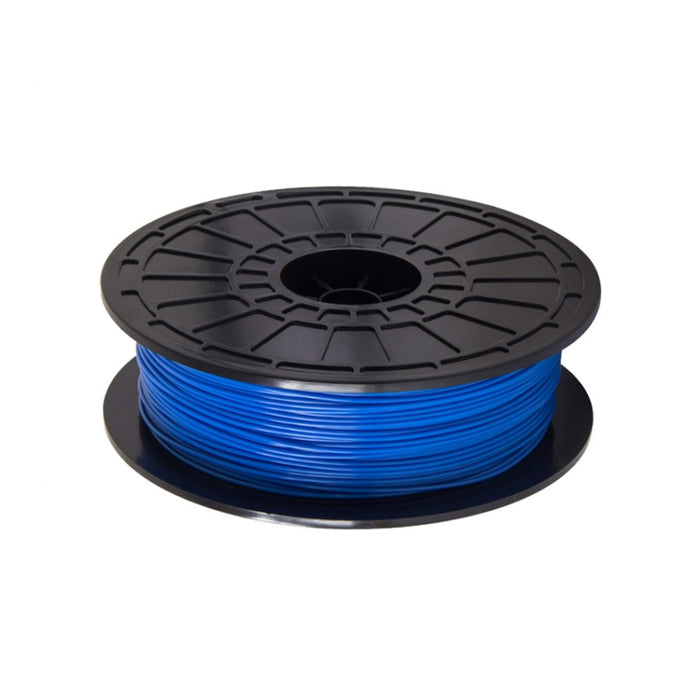 Flashforge Filament Blue Flashforge ABS 3D Printing Filament 600g 1.75mm