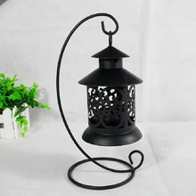 European Candlestick Home Decoration