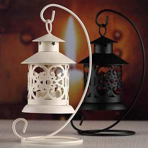 European Candlestick Home Decoration - modernbedspace