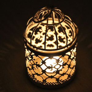 New Arrival Decorative Moroccan Lantern