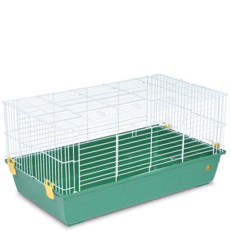 Small Animal Tubby Cage 524