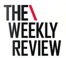 The Weekly Review March 2014