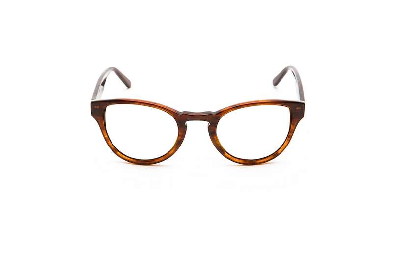 ABEL OCHER - OPTICAL - Eyeglasses - EstablishedStore.com