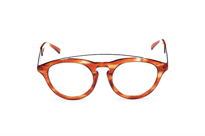 Amos Vintage - Optical - Glasses - EstablishedStore.com