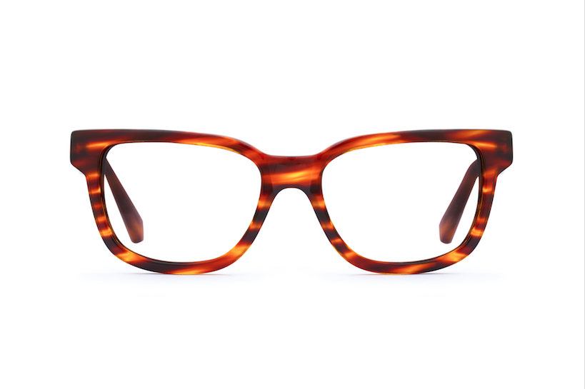 CIRO AMBER - OPTICAL - Eyeglasses - EstablishedStore.com