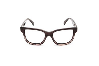 CIRO ASH - OPTICAL - Eyeglasses - EstablishedStore.com