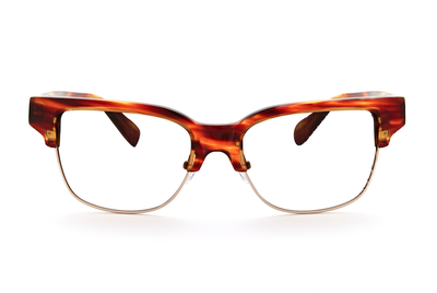 CIRO SL AMBER - OPTICAL - Eyeglasses - EstablishedStore.com