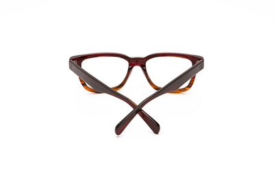 CIRO SUNBURN - OPTICAL - Eyeglasses - EstablishedStore.com