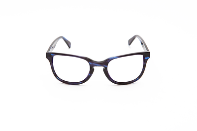DEST BLUE SMOKE - OPTICAL - Eyeglasses - EstablishedStore.com