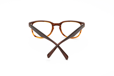DEST OCHER - OPTICAL - Eyeglasses - EstablishedStore.com