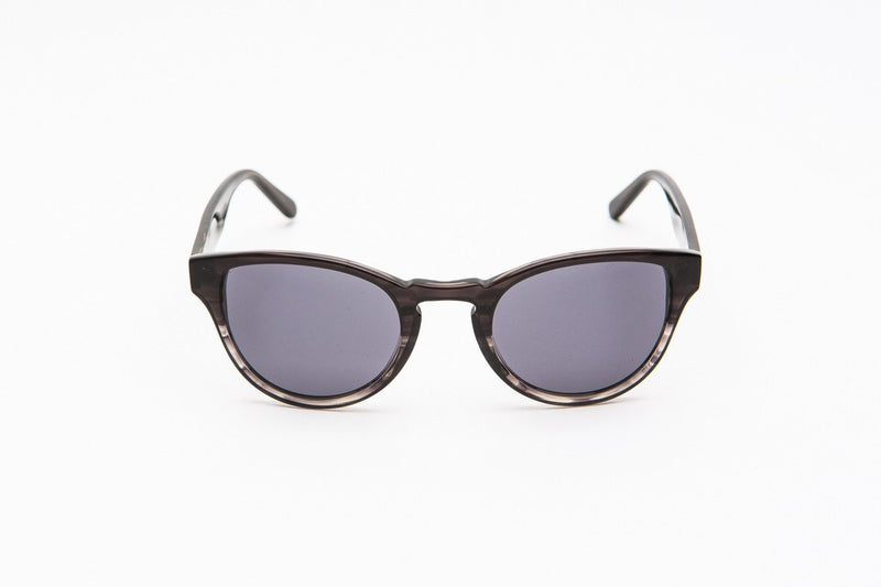 ABEL ASH - Designer Sunglasses - EstablishedStore.com