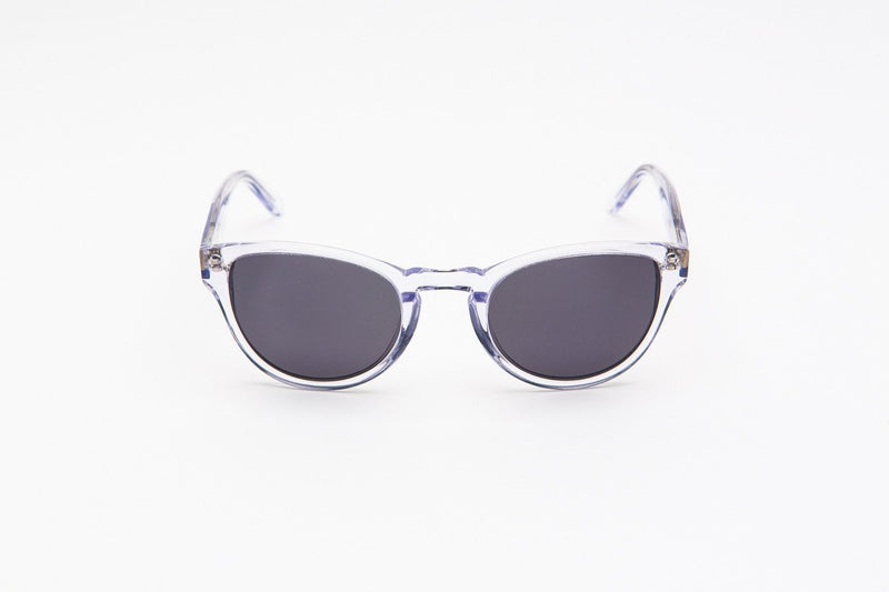 ABEL CRYSTAL - Polarized Sunglasses - EstablishedStore.com