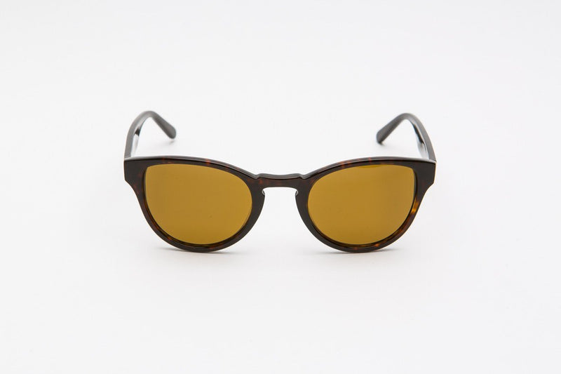 ABEL HAVANA - Sunglass - EstablishedStore.com
