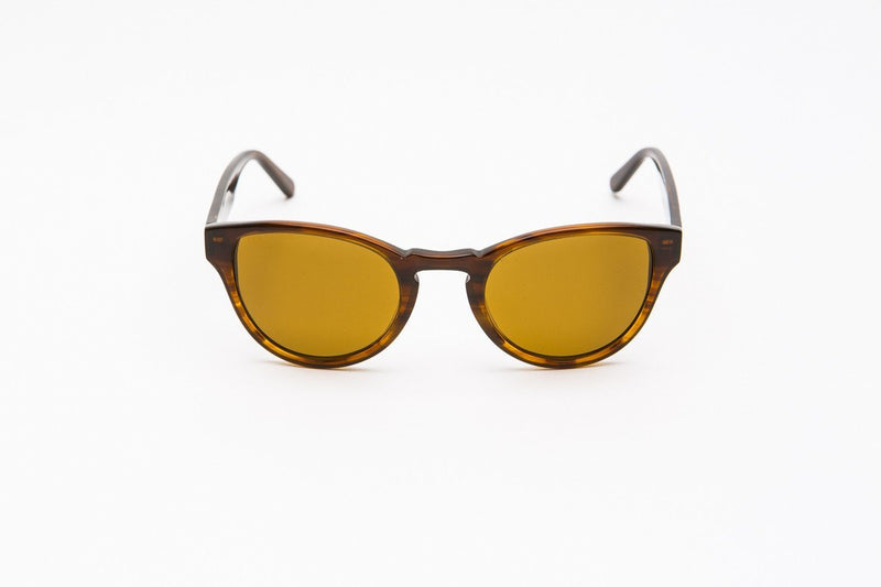 ABEL OCHER - Designer Sunglasses - EstablishedStore.com