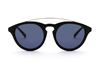 Amos Black - Designer Sunglasses - EstablishedStore.com