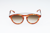 Amos Vintage - Eyewear - EstablishedStore.com